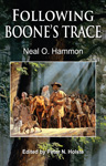 Following Boone's Trace