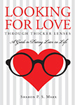 Looking for Love Through Thicker Lenses: A Guide to Dating Later in Life