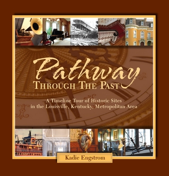 Pathway Through the Past: A Timeline Tour of Historic Sites in Louisville, Kentucky