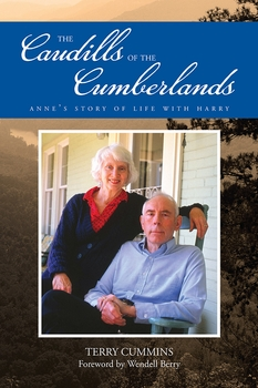 The Caudills of the Cumberlands: Anne's Story of Life with Harry