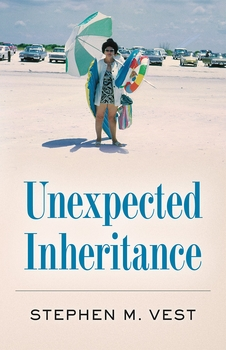 Unexpected Inheritance