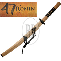 47 Ronin Limited Edition Tengu Sword