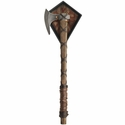 Axe of Ragnar Lothbrok Standard Edition