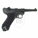 Denix German Luger Parabellum