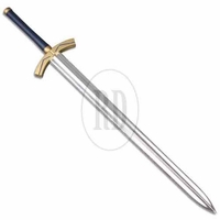 Fate Stay Night Lily Avalon Foam Sword
