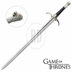 Longclaw Sword of Jon Snow