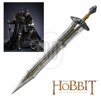 Hobbit Regal Sword of Thorin Oakenshield