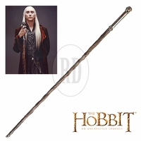 Hobbit Staff of Thranduil