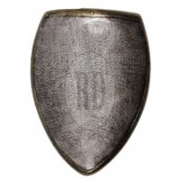 LARP Battle Renaissance Shield