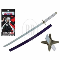 LARP Bleach Hitsugaya Foam Sword