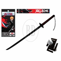 LARP Bleach Ichigo Foam Sword