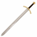 Game of Thrones LARP Sword of Robb Stark