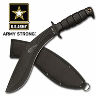 Licensed US Army Rock Steady