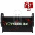 Licensed Walking Dead Sword Stand