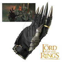 LOTR Guantlet of Sauron
