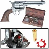 Old West M1873 Cap Pistol