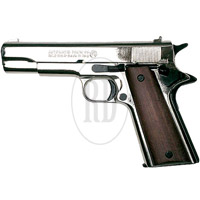 M1911 .45 Government Automatic
