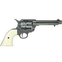 Old West Frontier Replica Revolver