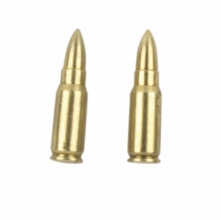 Replica StG 44 Bullets - Set of 6