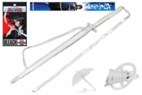 Sode no Shirayuki Bleach Umbrella