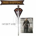 Vikings Sword of Kings Premium Edition