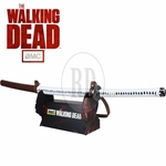 Walking Dead Sword Michonne's Signature Edition