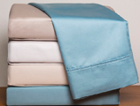 Cal King 1000 Thread Count Sheets