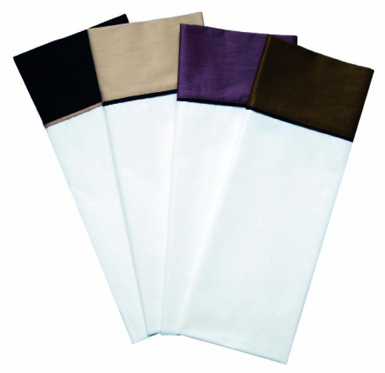 Cal King 300 Thread Count Sheets
