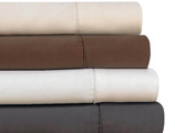 Cal King Bamboo Sheets