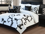 Cal King Comforter Sets