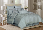 Cal King Duvet Cover Sets