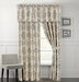 Folsom Curtain Set
