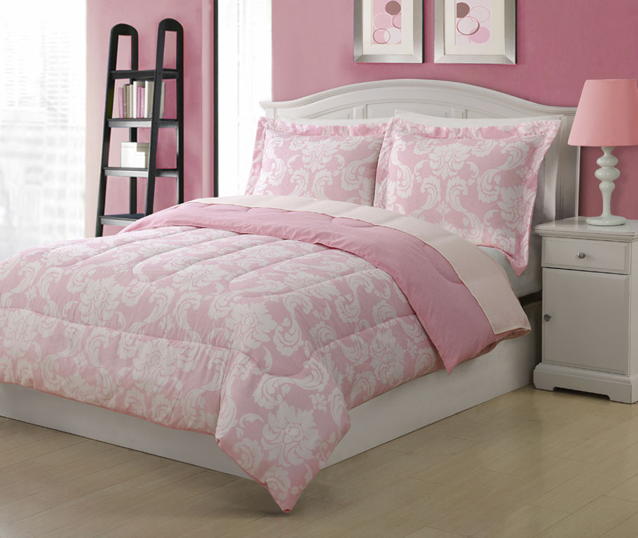 Image Result For Where To Get Twin Xl Bedding