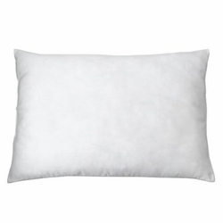 Queen/Full Pillow Sham Stuffer