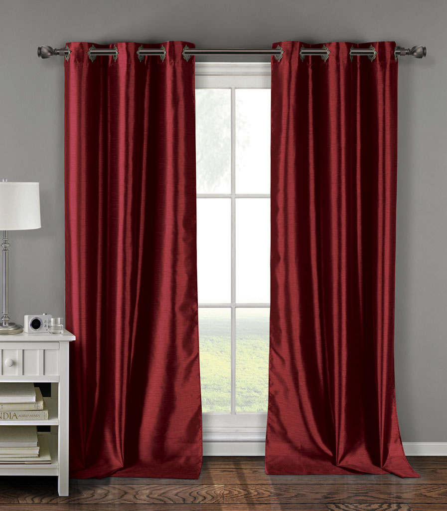 Country Curtains Lee Ma Marlton Tournament