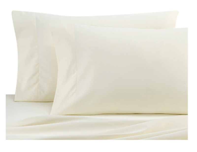 Twin 300 Thread Count Sheets