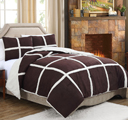 Twin Comforter Sets