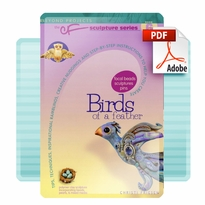 Birds eBook PDF
