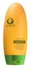 ULTIMATE Moroccan Argan Oil� Curl Defining Essence
