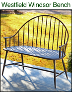See the HenFeathers Garden Furniture Collection