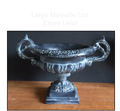 See the Marseille Urn
