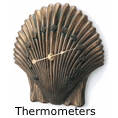 All Thermometers
