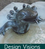 See Design Visions