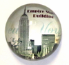 Empire paper weight