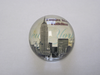 ESB Glass Dome Paperweight