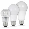 A-Line Household Bulbs