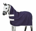 Soft fleece Contour Cooler **SALE**