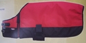 **SALE** Tough1 600Deniar Waterproof Poly MINI FOAL or Dog Blanket
