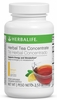 Herbalife Herbal Tea Concentrate (3.5oz - Large)