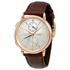 A. Lange & Sohne 386.032 Chronograph Automatic Watch